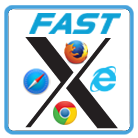 FastX Linux in Browser