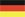 German Flag X-Win32