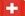Switzerland Flag X-Win32