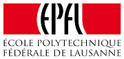 Ecole Polytechnique