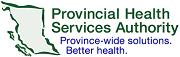 Provincial 