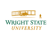 Wright State X-Win32